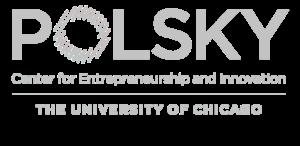 Polsky Center for Entrepreneurship and Innovation